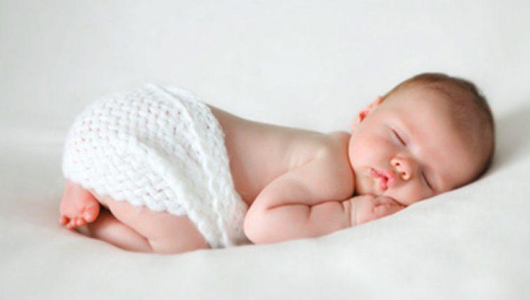 Moins de naissances mais plus de soins