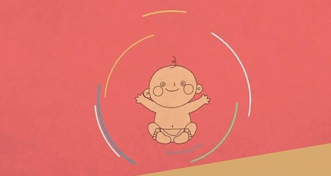 28 février 2019 : Rencontres santé « Mon bébé au naturel»