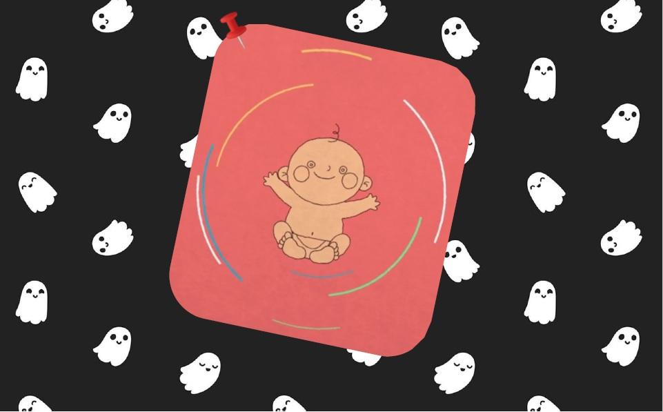 21 octobre 2020 : L'atelier mon bébé au naturel revient en octobre !