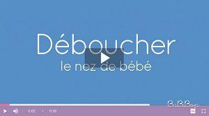 babibop-moucher-nez-bébé