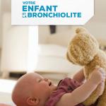bronchiolite-bebe