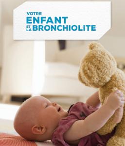 bronchilite-bebe-e1606123917612.png