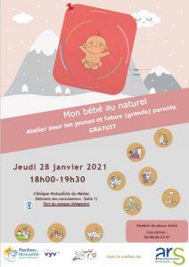 atelier-bébé-janvier2021