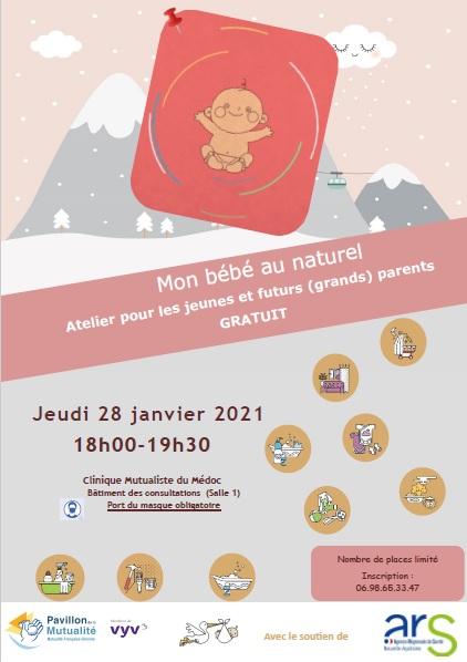 atelier-bébé-janvier2021.jpg