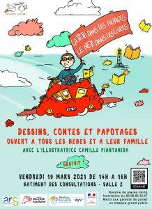 Atelier contes-maternité-fev2021