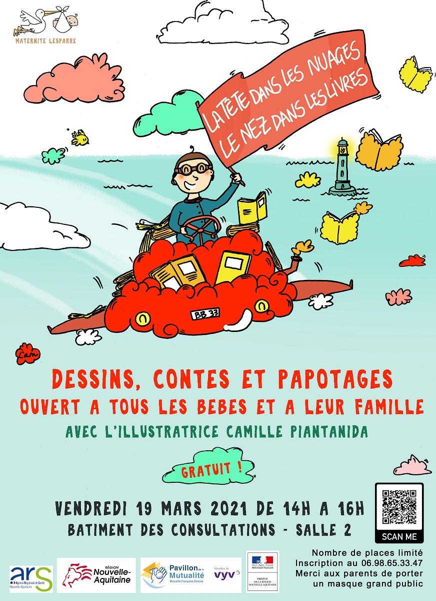 Atelier-contes-maternité-fev2021.jpg