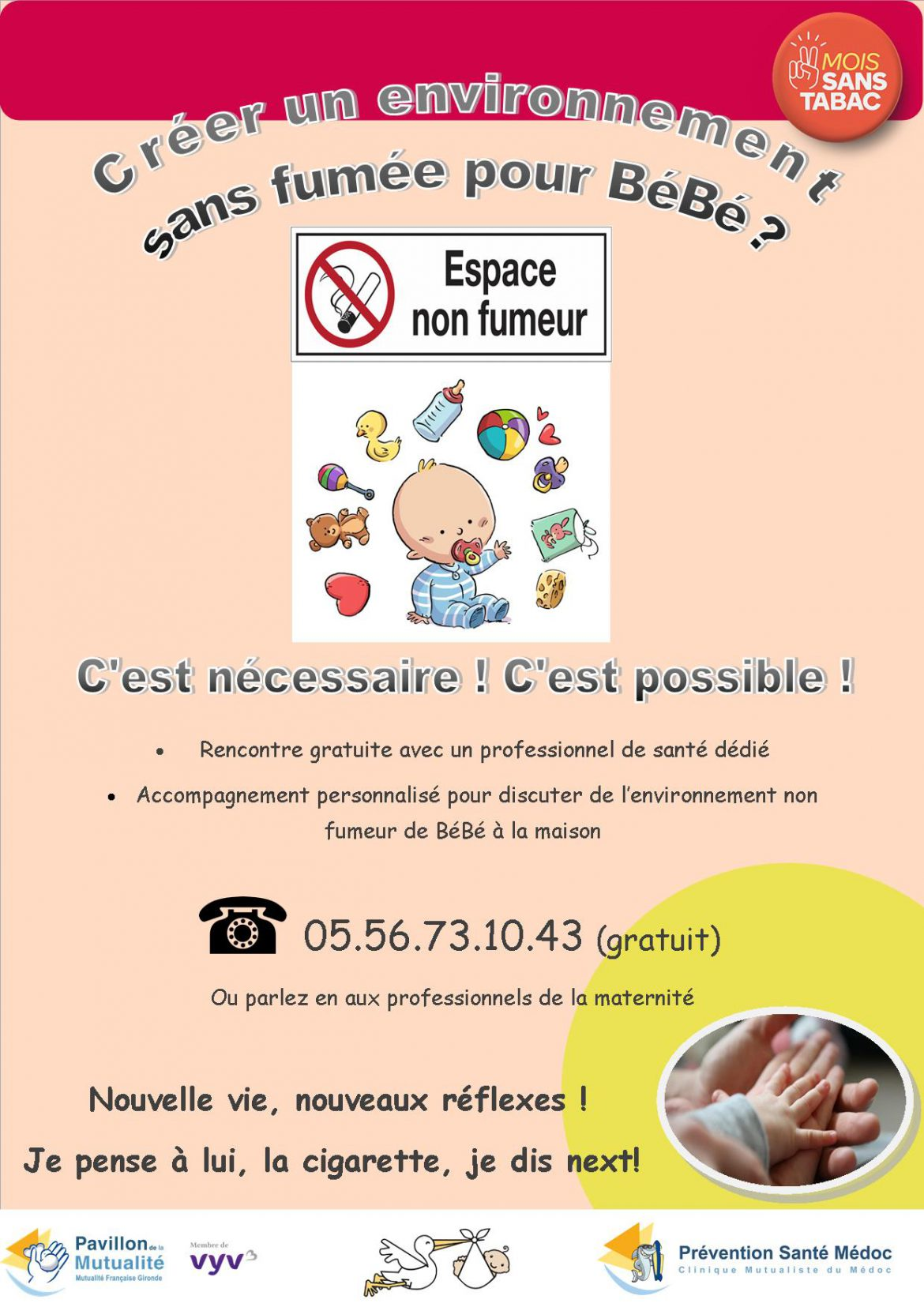 mois-ss-tabac-maternité.jpg