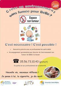 mois-ss-tabac-maternité