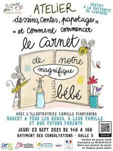 atelier-contes-sept2021
